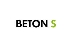 BETON S
