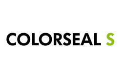 COLORSEAL S