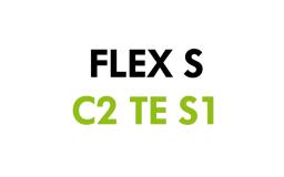 FLEX S C2 TE S1