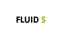 FLUID S