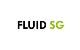 FLUID SG