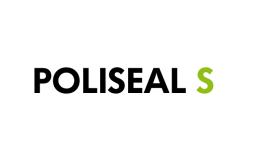 POLISEAL S