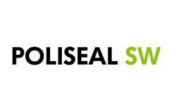POLISEAL SW
